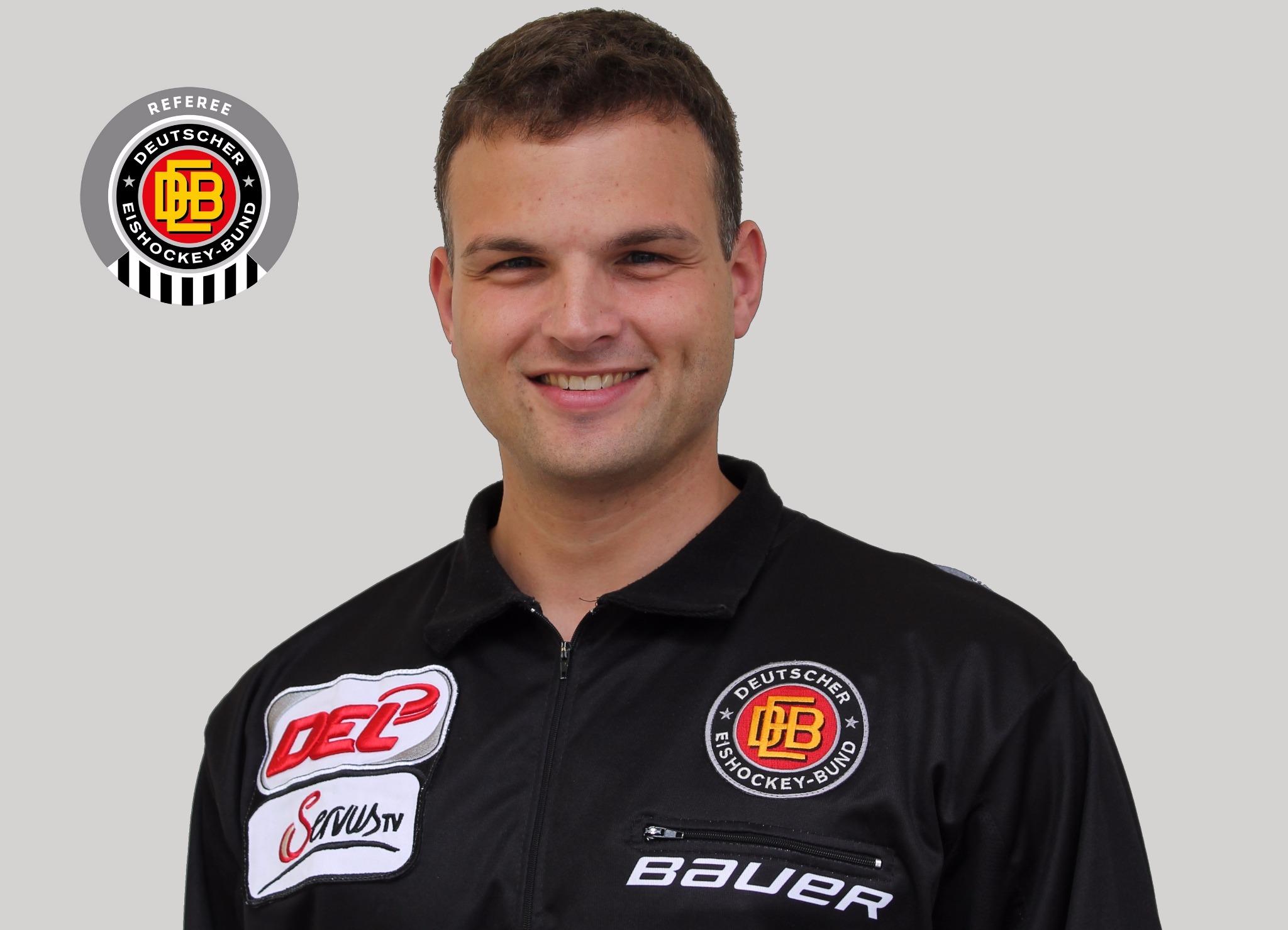 Andreas Kowert