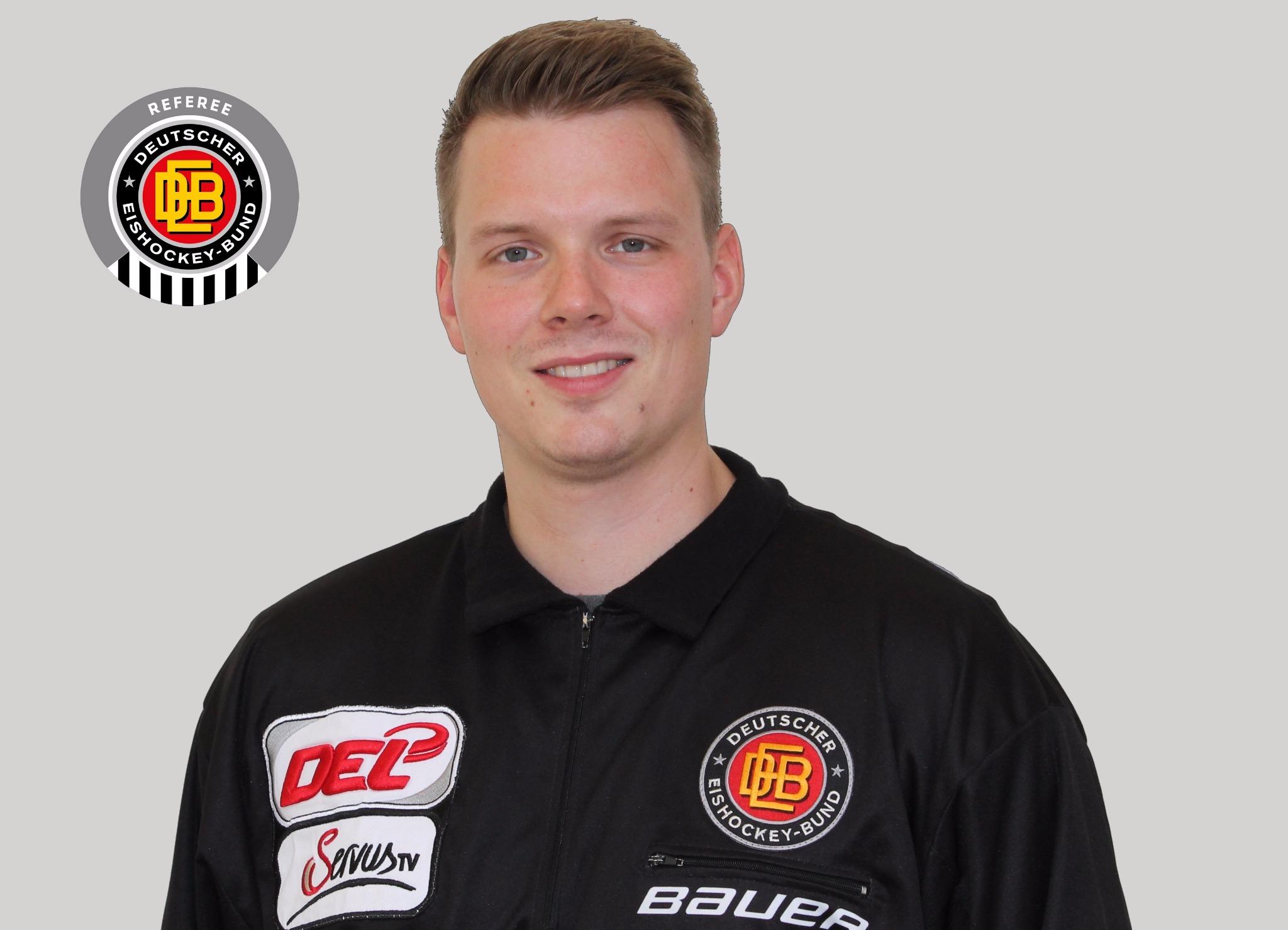 Christoffer Hurtik