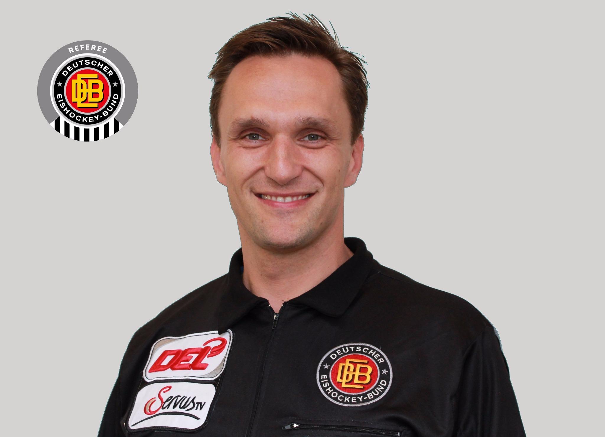 Daniel Piechaczek