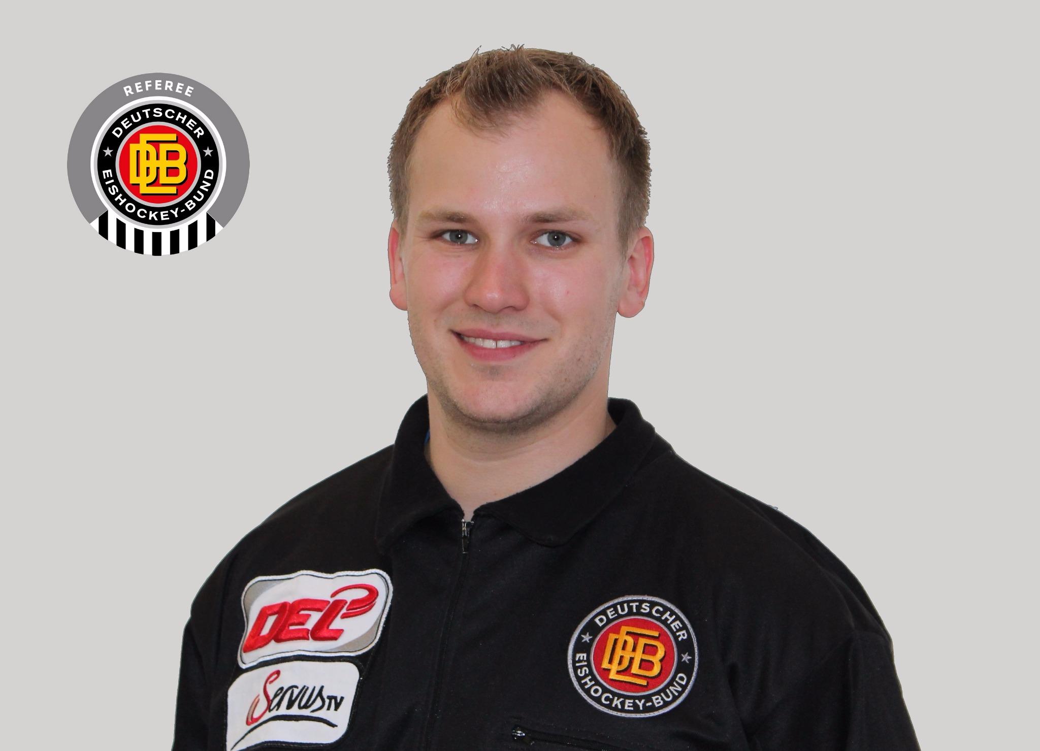 Jan-Christian Müller
