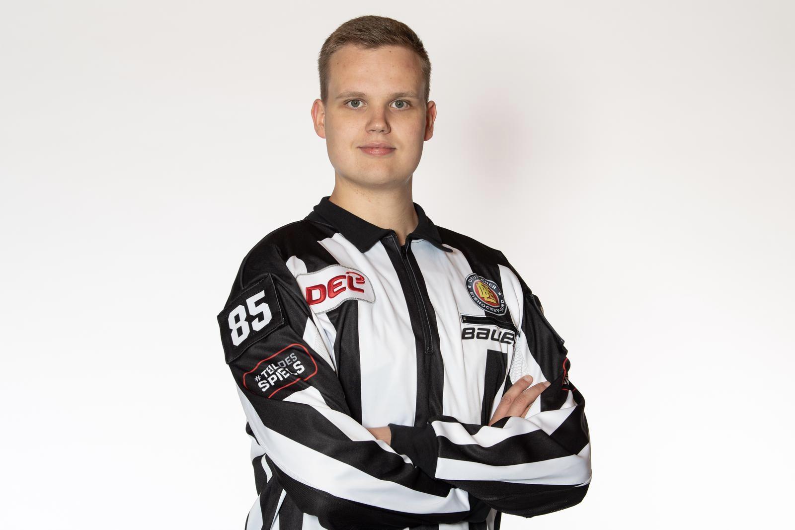 Kai Jürgens