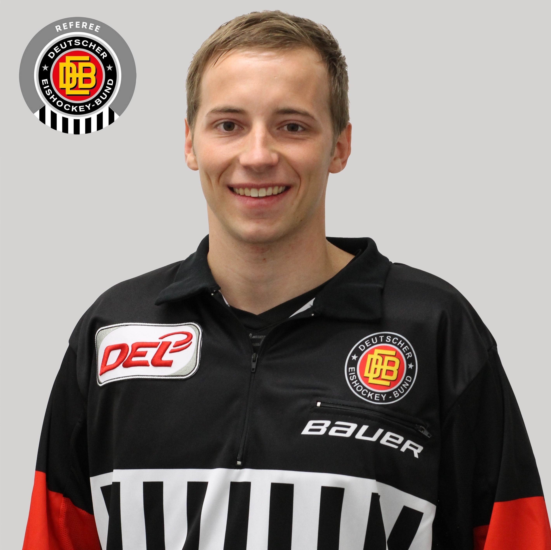 Lukas Kohlmüller