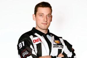 Tobias Schwenk